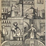 Cooking in the Archives: Bringing Early Modern Manuscript Recipes into a Twenty-First-Century Kitchen