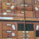Radical Archives
