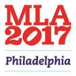 Archival Absence and Presence: A Review of Archives-Oriented Panels at MLA 2017